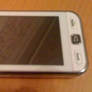 Продам Samsung s 5230