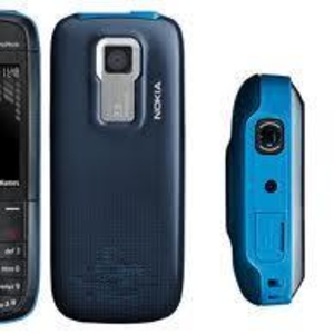 Продам Nokia 5130 XpressMusic
