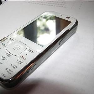 nokia n79 подержанный бу телефон смартфон