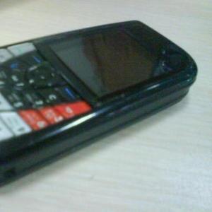 Продам Nokia 7610 Продам Nokia 7610
