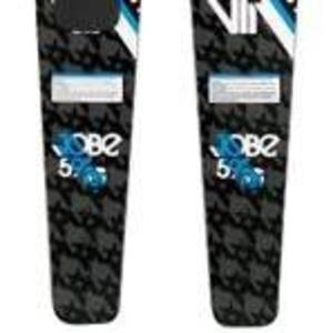 Продам парные водные лыжи серии Virtue