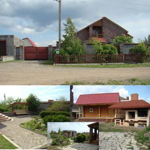 продам пятиуровневый дом рядом с магнитогорском