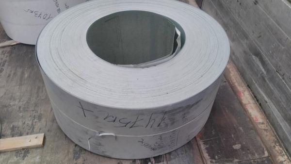 Куплю металл: оцинкованный,  с полимерным покрытием. Некондиция,  неликв 2