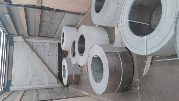 Куплю металл: оцинкованный,  с полимерным покрытием. Некондиция,  неликв 4