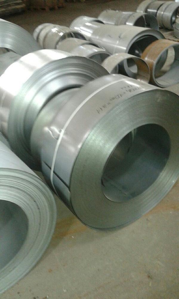 Куплю металл: оцинкованный,  с полимерным покрытием. Некондиция,  неликв 7