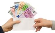 Предлагаем срочный заем и частные платные